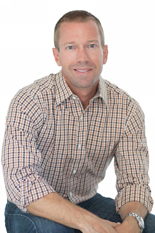 Steve Sherrer