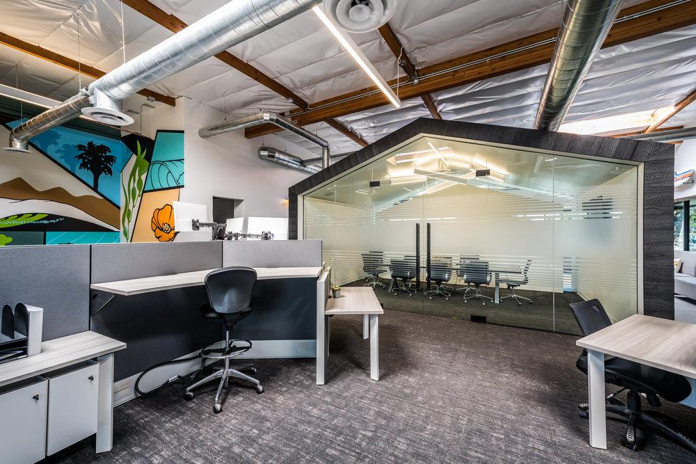 Align Office Vol 2 -6.jpg