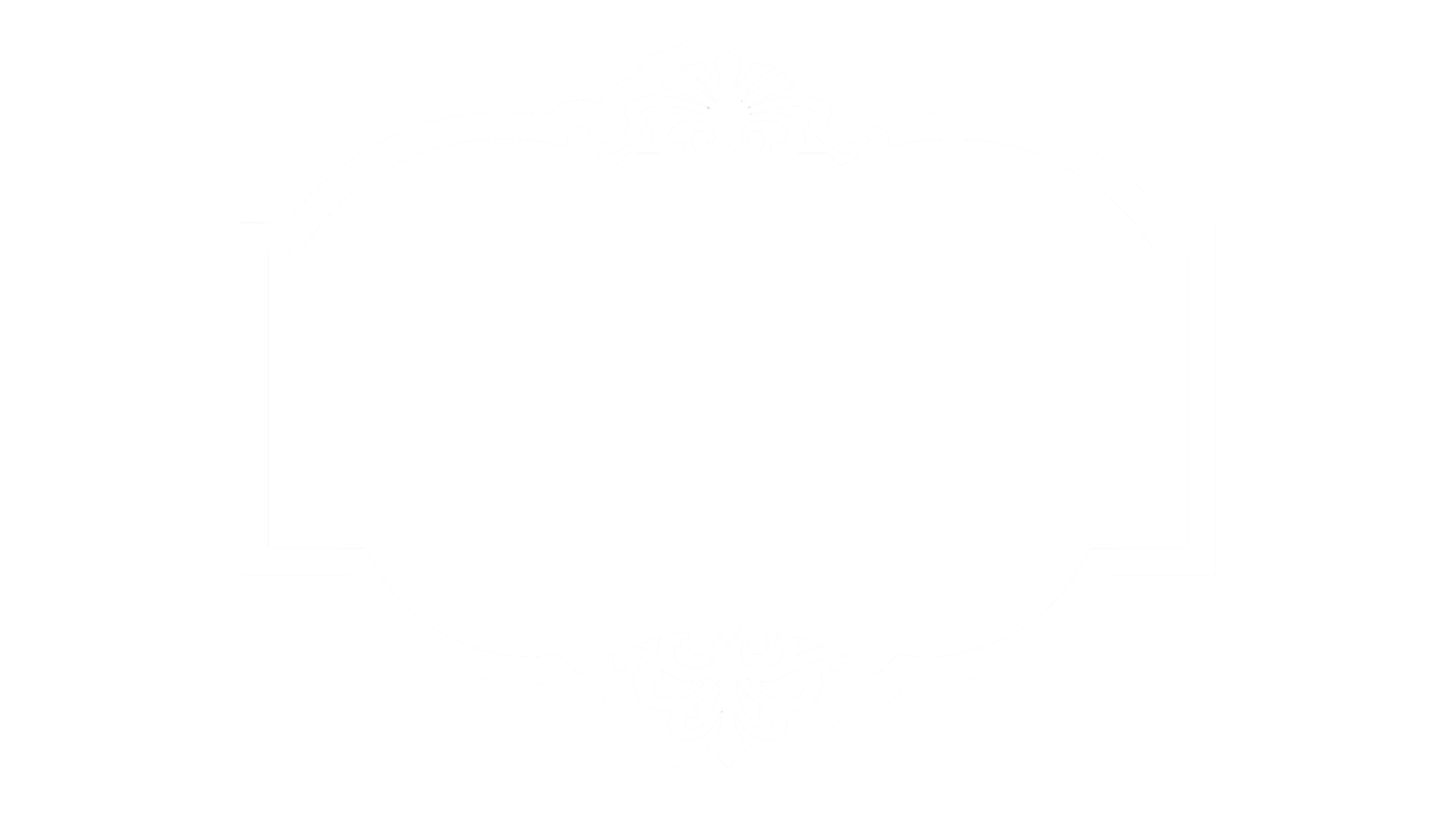 The Beaubien House