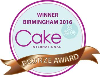 cake-winner-nec-2016-bronze.png