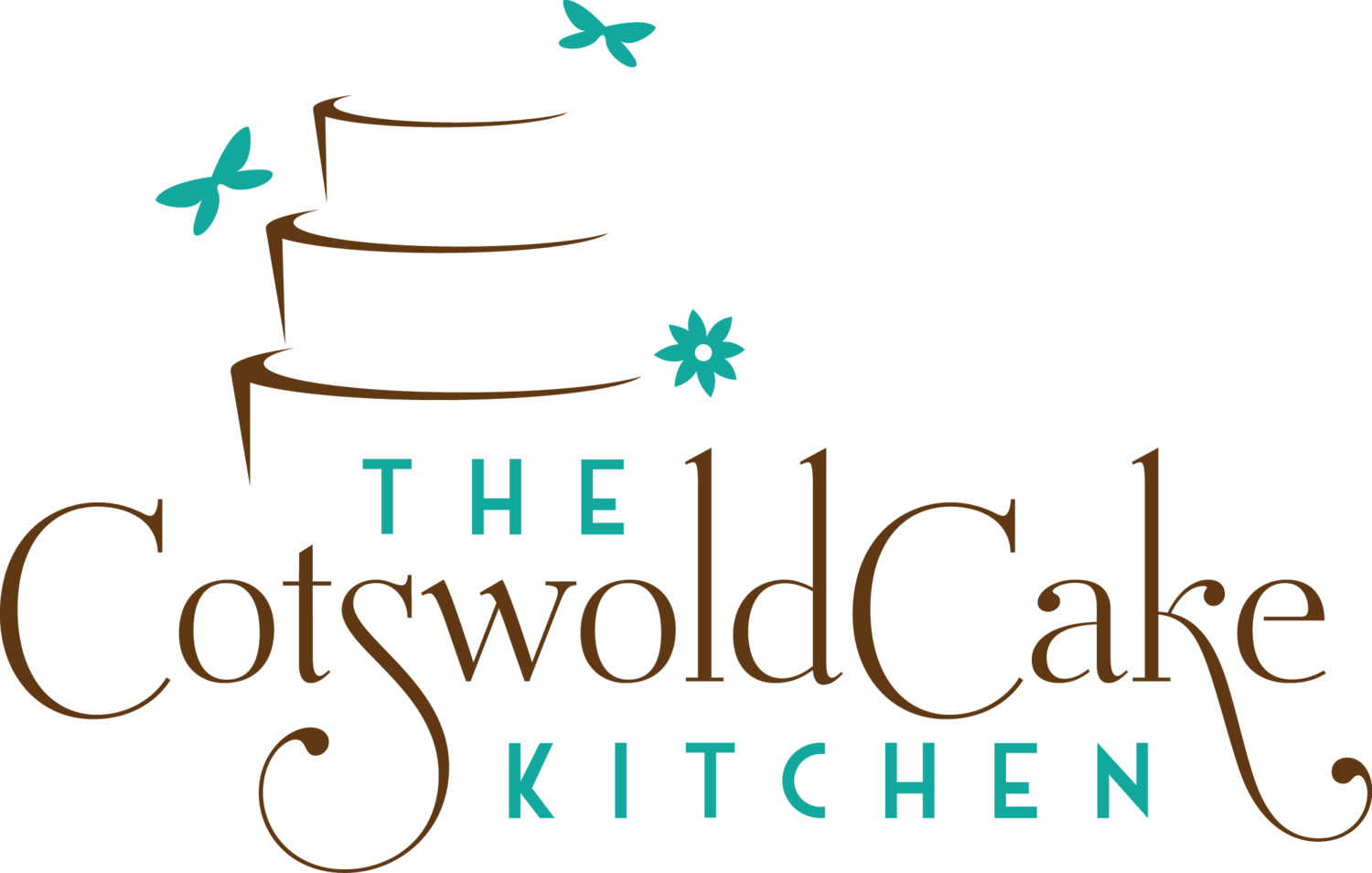 Wedding cakes in Cheltenham | Cotswold Cake Kitchen