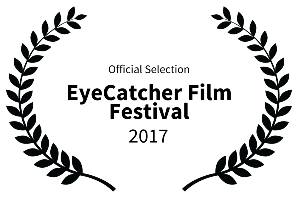 Official Selection - EyeCatcher Film Festival - 2017 (1).png
