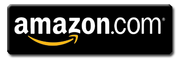 amazon-button-png.png