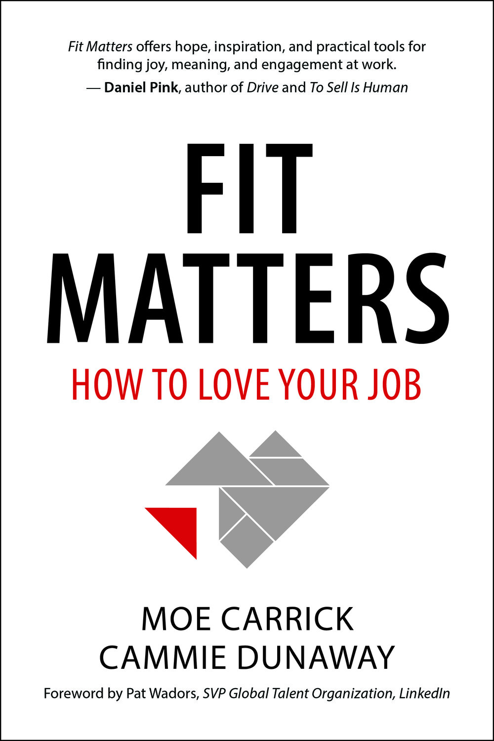 fit matters book moe carrick feb cover wador foreword
