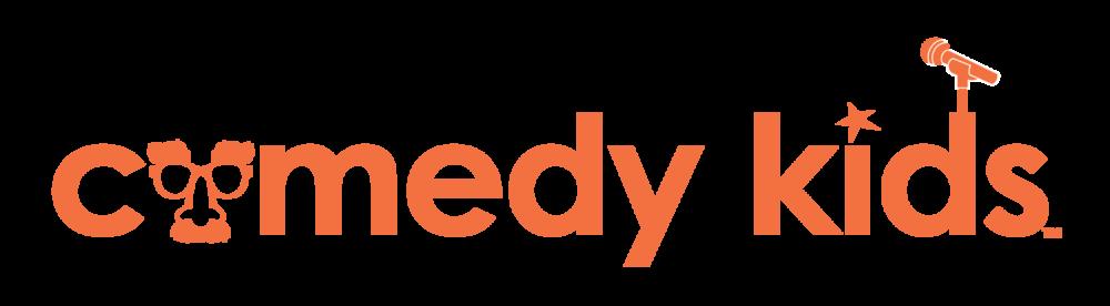 ComedyKids_Logo_med.png