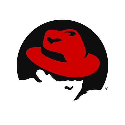 logo-redhat.jpg