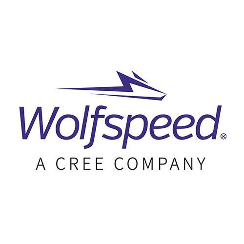 logo-wolfspeed.jpg