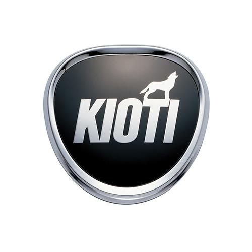 logo-kioti.jpg