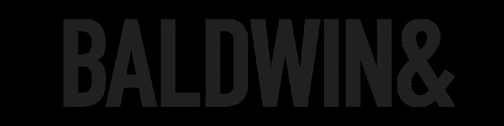 B&_DIN_Logo.png
