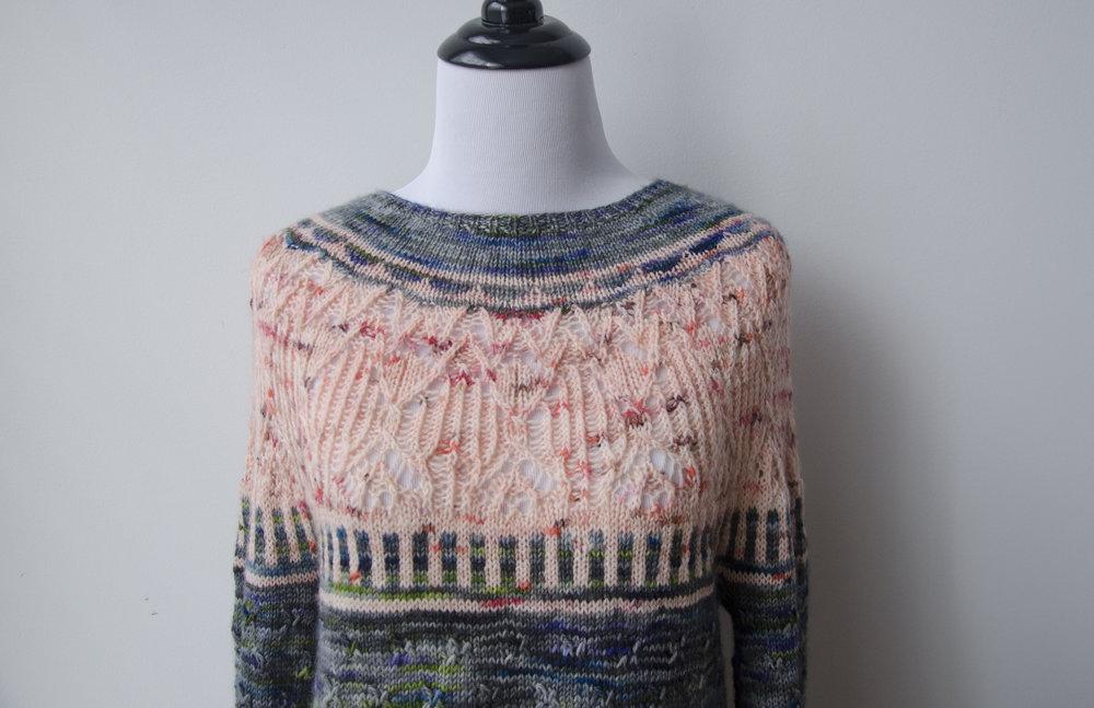ZweigSweater.JPG