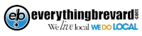 EverythingBrevard.LiveLocal.Logo.jpg