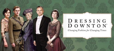 dressing_downton.jpg