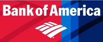Thank you to Bank of America, our 2018 Title Sponsor.