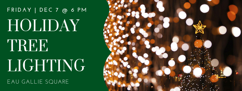 tree lighting FB cover.png