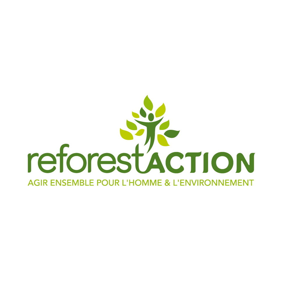 Partenariat Reforest'action et Little Big Forest