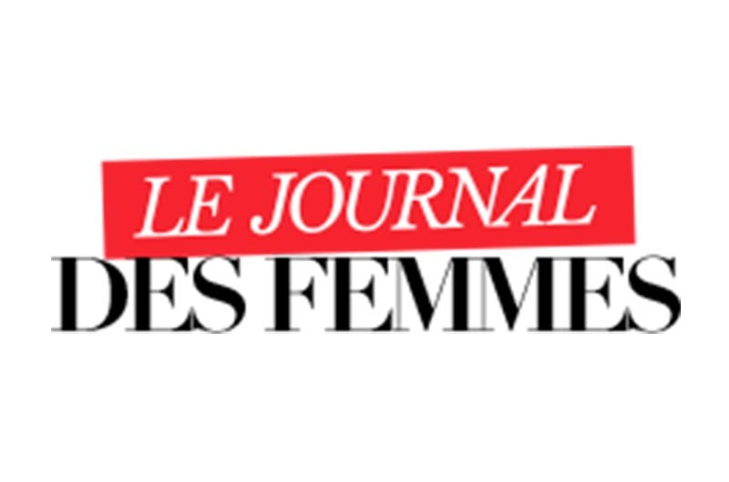 Journal-Femmes-devient-premier-site-feminin-fran-ais-F.jpg