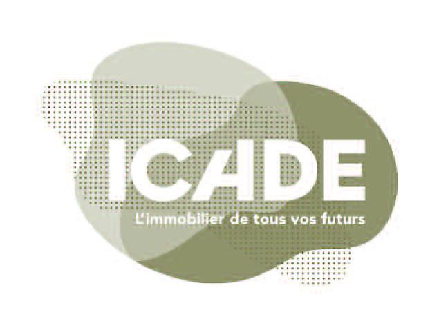 Icade X LBF