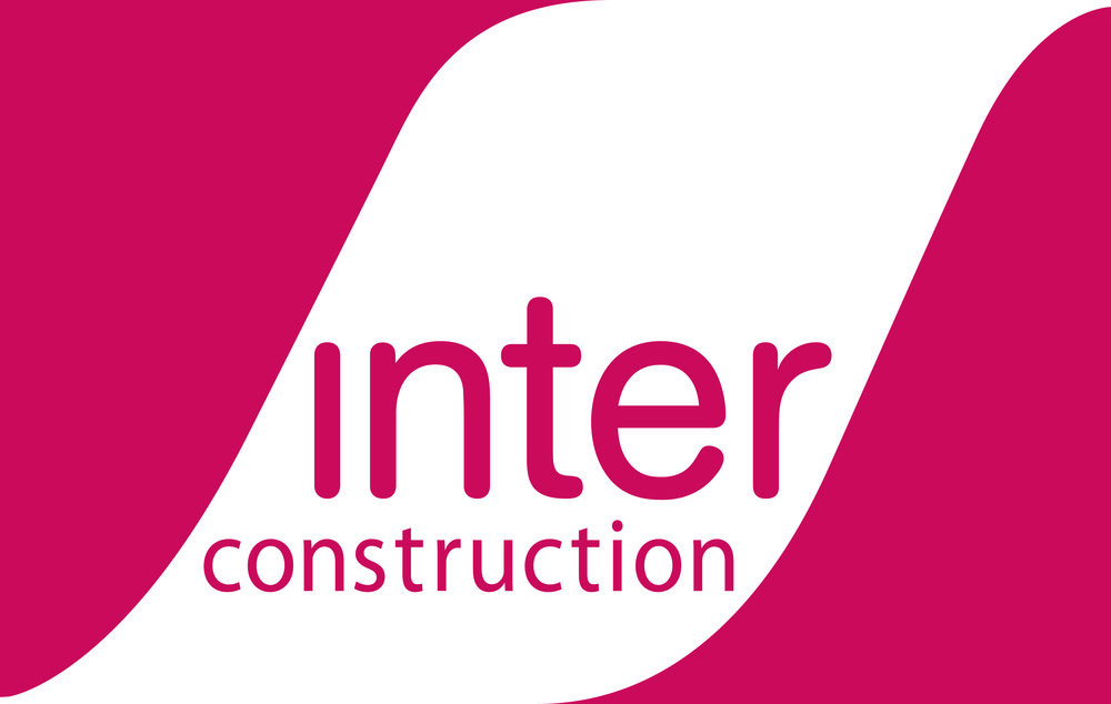 logo_interconstruction_cmjn.jpg