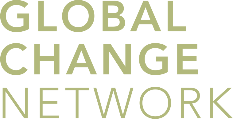 Global Change Network
