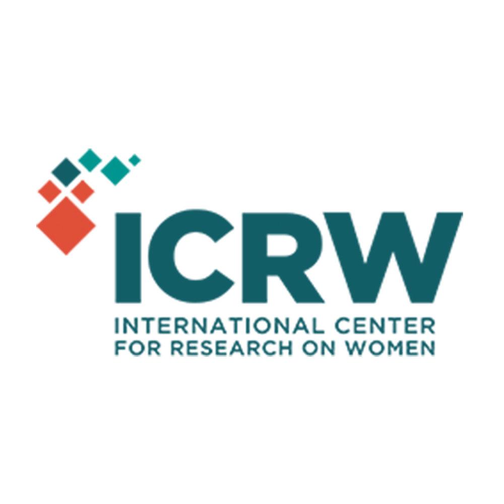 ICRW.jpg