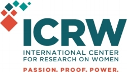 ICRW_Logo_RGB.jpg