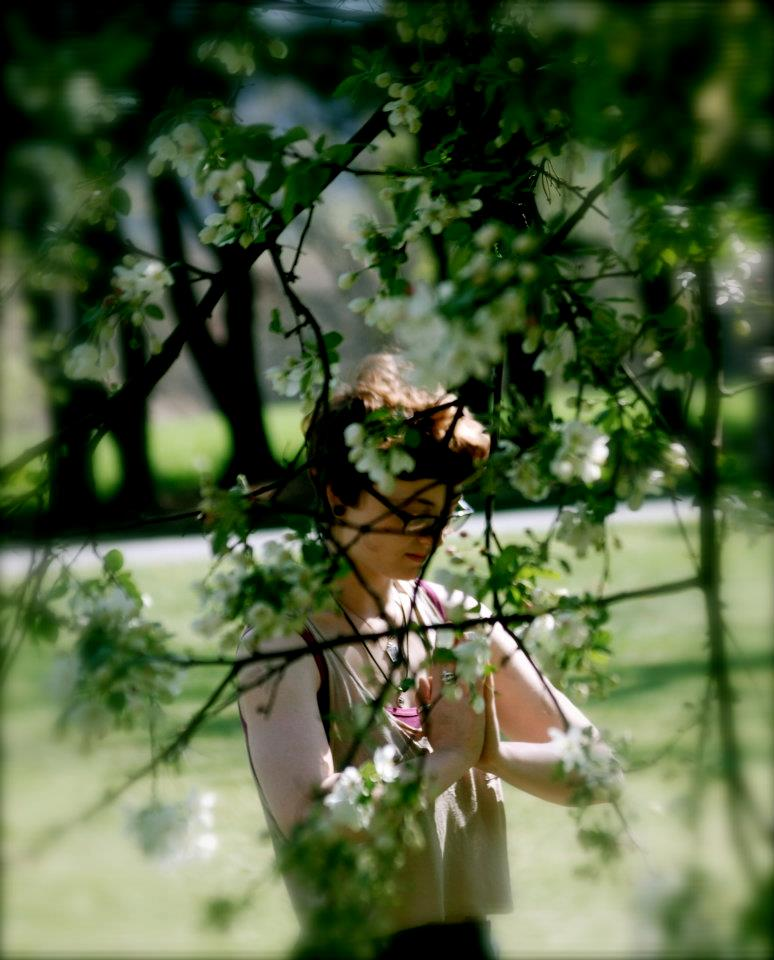 Taylor Haaf in Trees.jpg