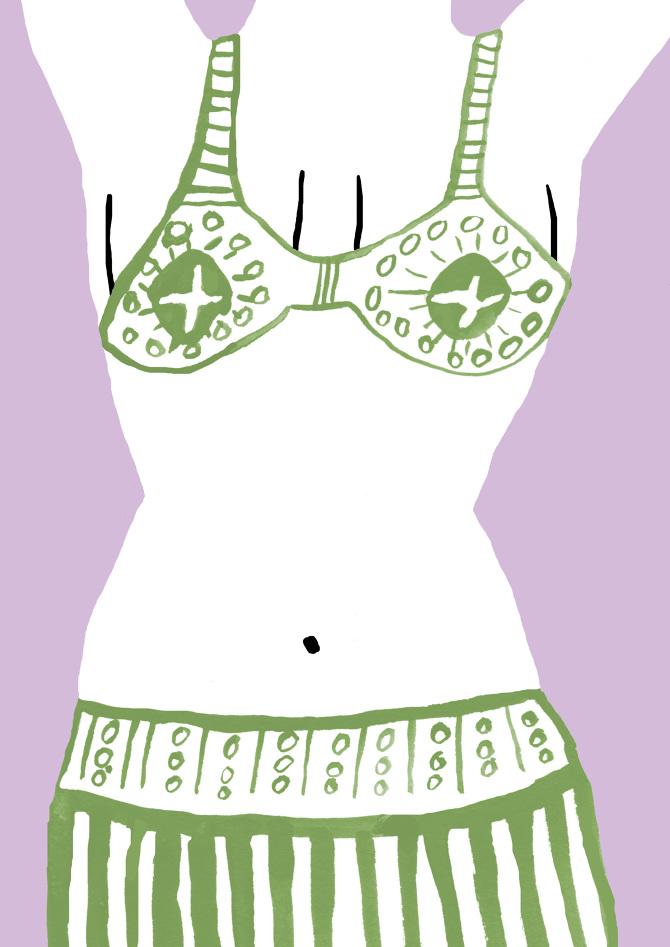 belly-2_670.jpg