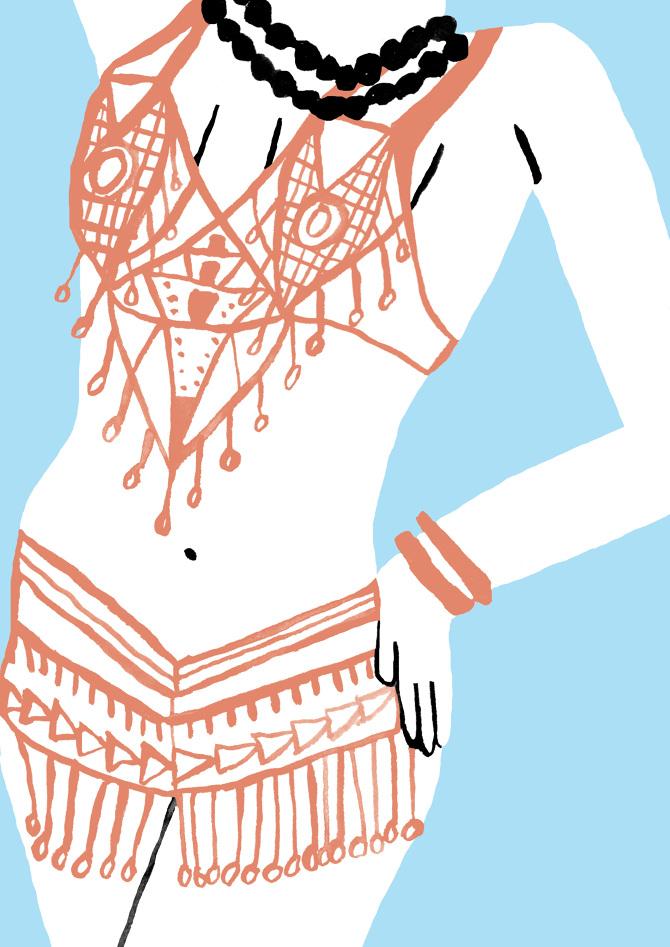 belly-3_670.jpg