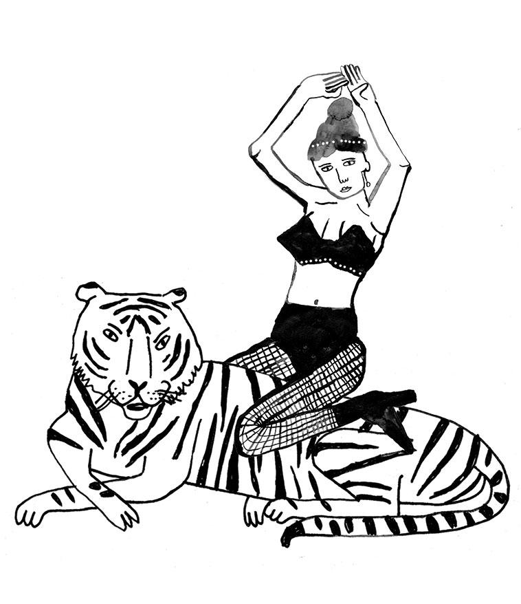 tigerrr.jpg