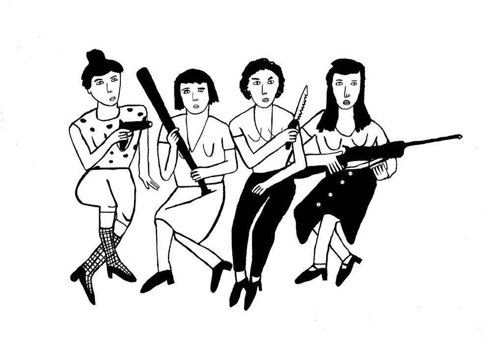girl gang.jpg