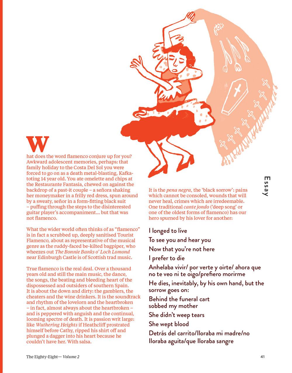 41_the88_flamenco copy.jpg