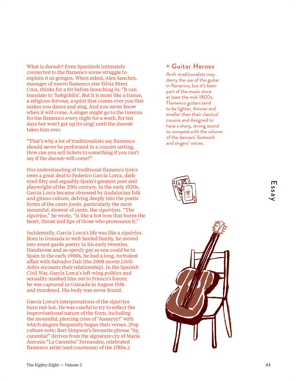 43_the88_flamenco copy.jpg
