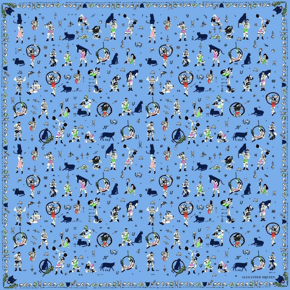 circus tricks 140x 140 blue.jpg
