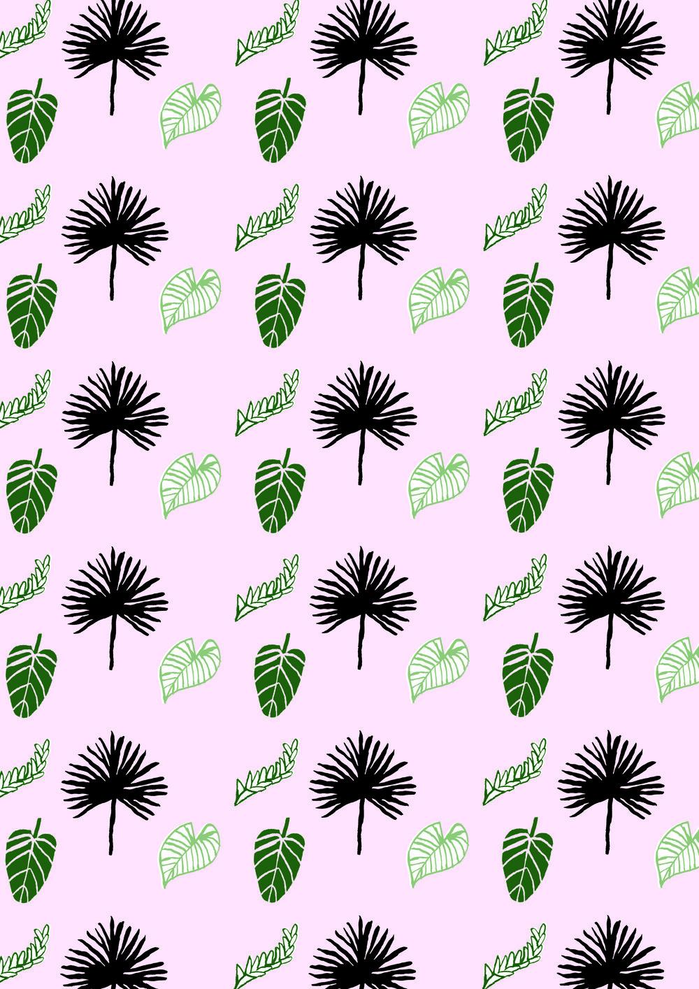 Foliage Pattern 2.jpg