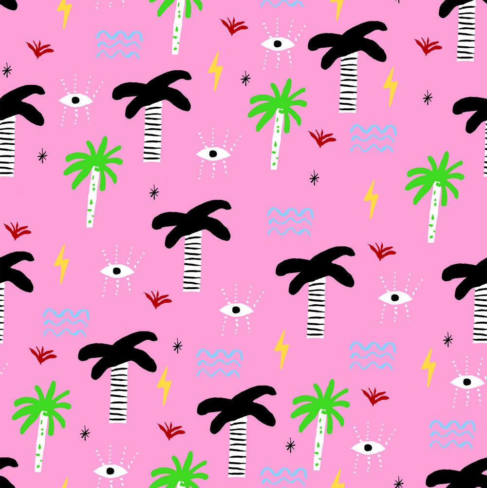 Pink 4.5cm .jpg