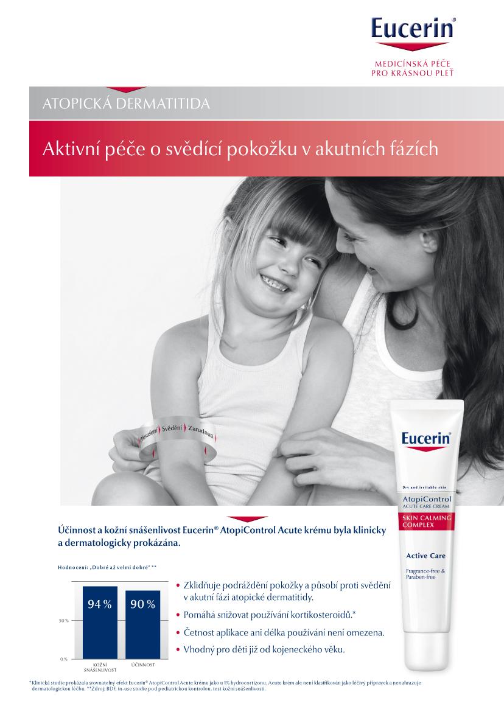 ECN_Medicina_Atopi_Profi_210x297_CZ.jpg