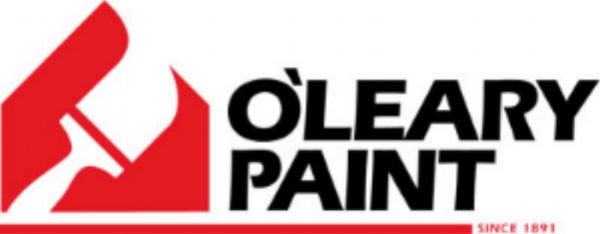 OLEARY-LOGO-sm.jpg.png