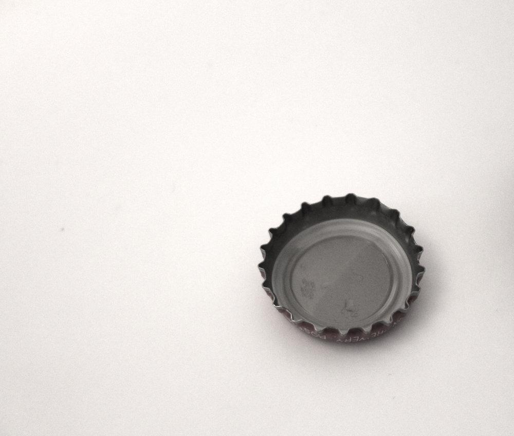 BeerCap.JPG