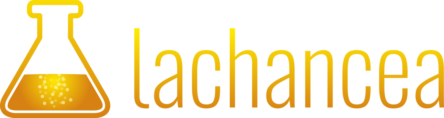 Lachancea LLC
