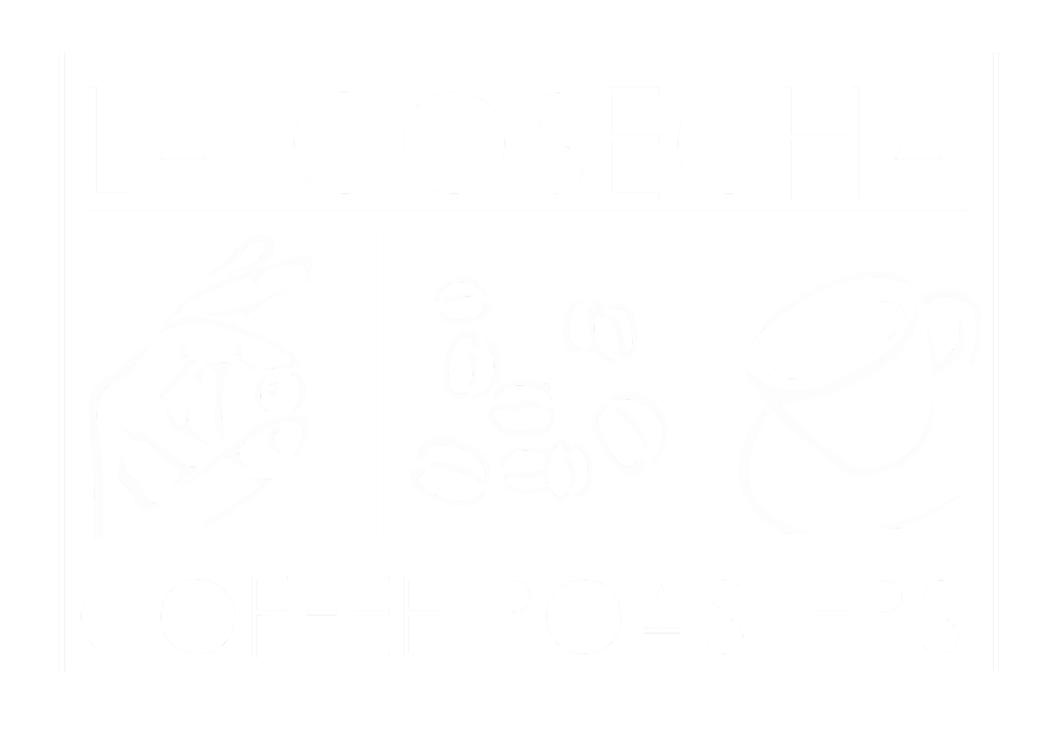 LA COSECHA COFFEE ROASTERS