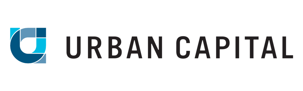 Urban-Capital-logo.png