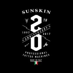 sunskin-1.jpg