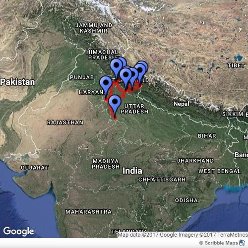 Indiaitinerarymap.png