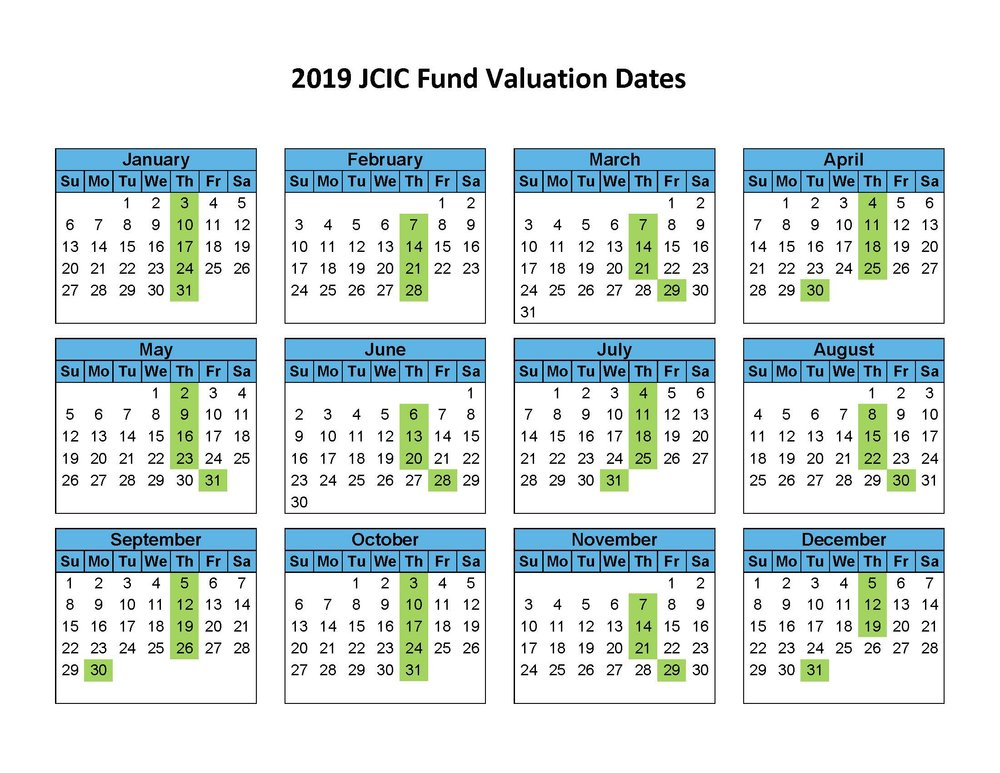2019 Fund Valuation Dates.jpg