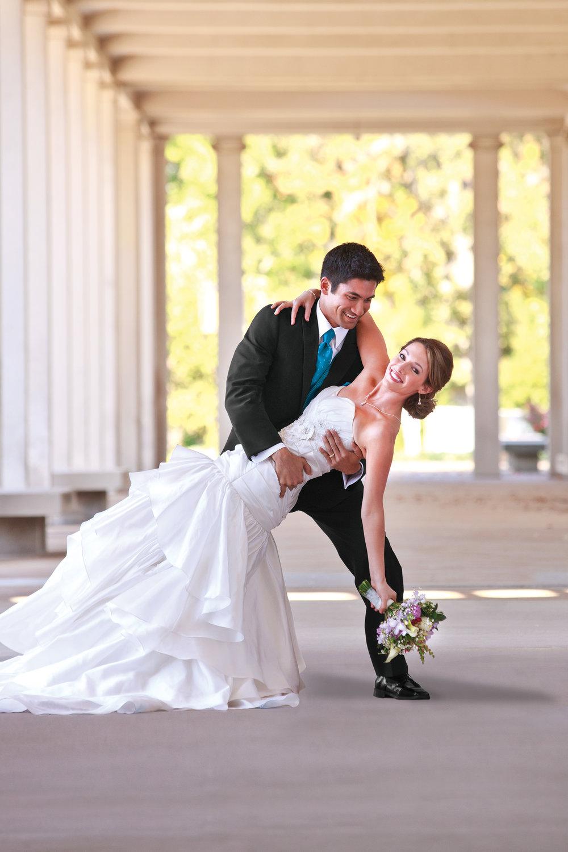 Roberts-Tux-Shop-962_saville_groom_bride_dip.jpg