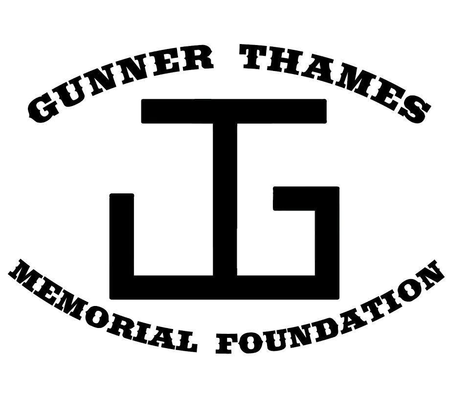 gunner logo 2.jpg