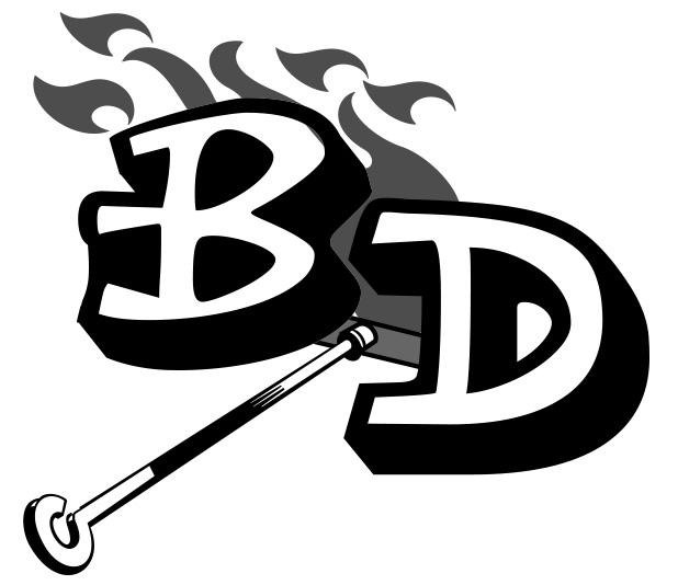 bd concrete logo.jpg