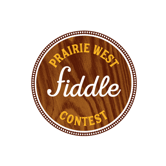 Prairie West Fiddle Contest