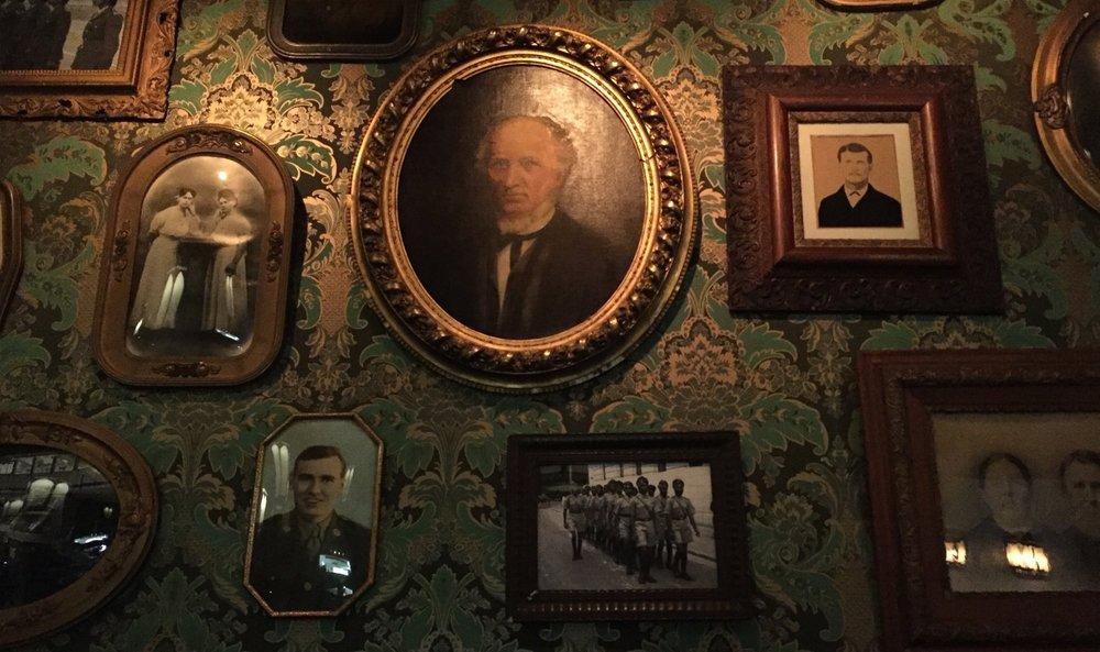 Viceroy Pub, Main Street, Durham