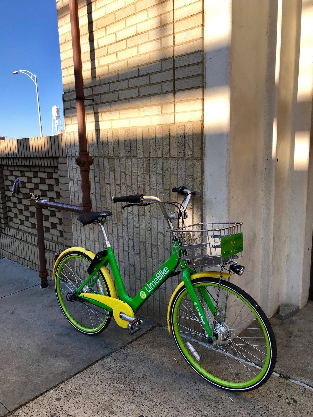 lime bike .JPG